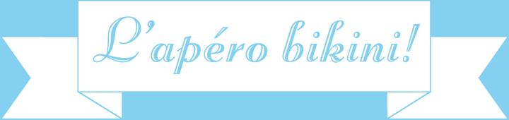 apero-bikini2 copie