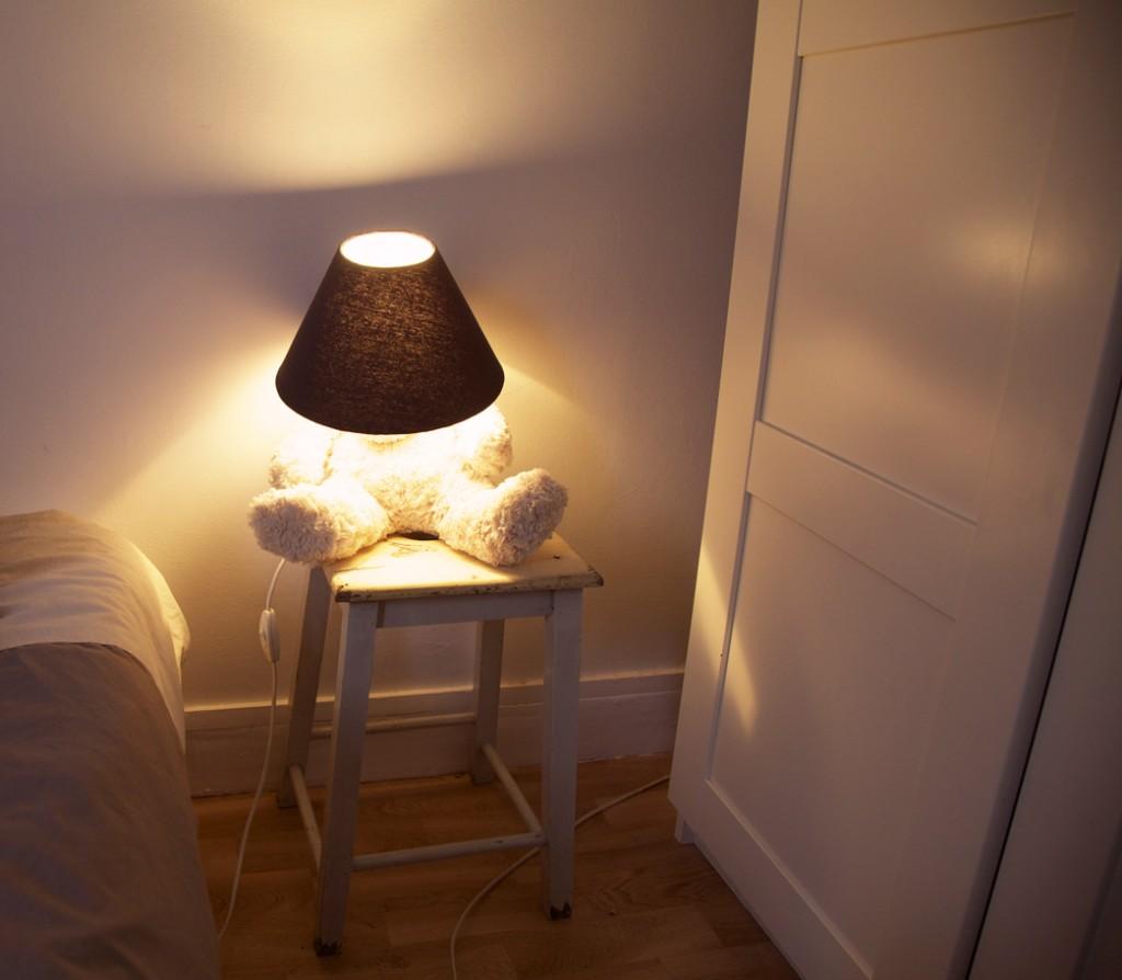 youbold-lampe-peluche4