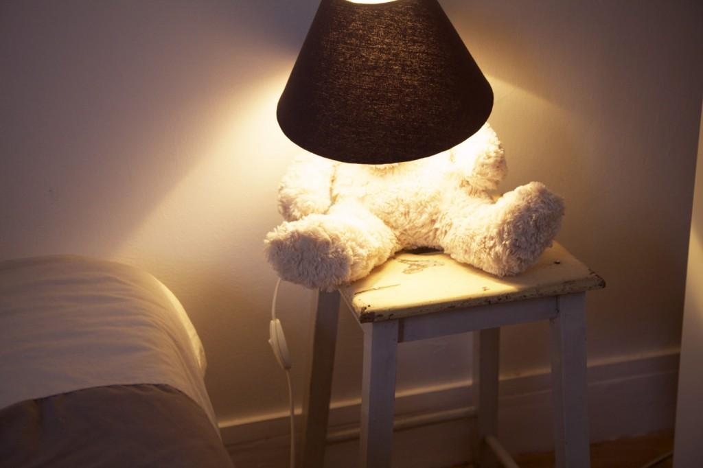 youbold-lampe-peluche7