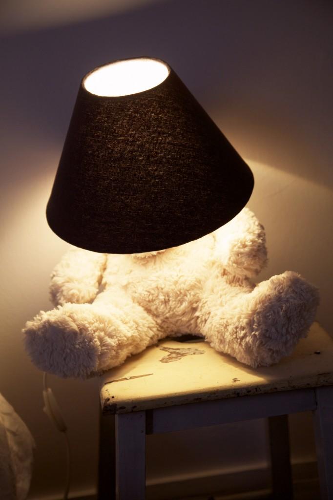 youbold-lampe-peluche9