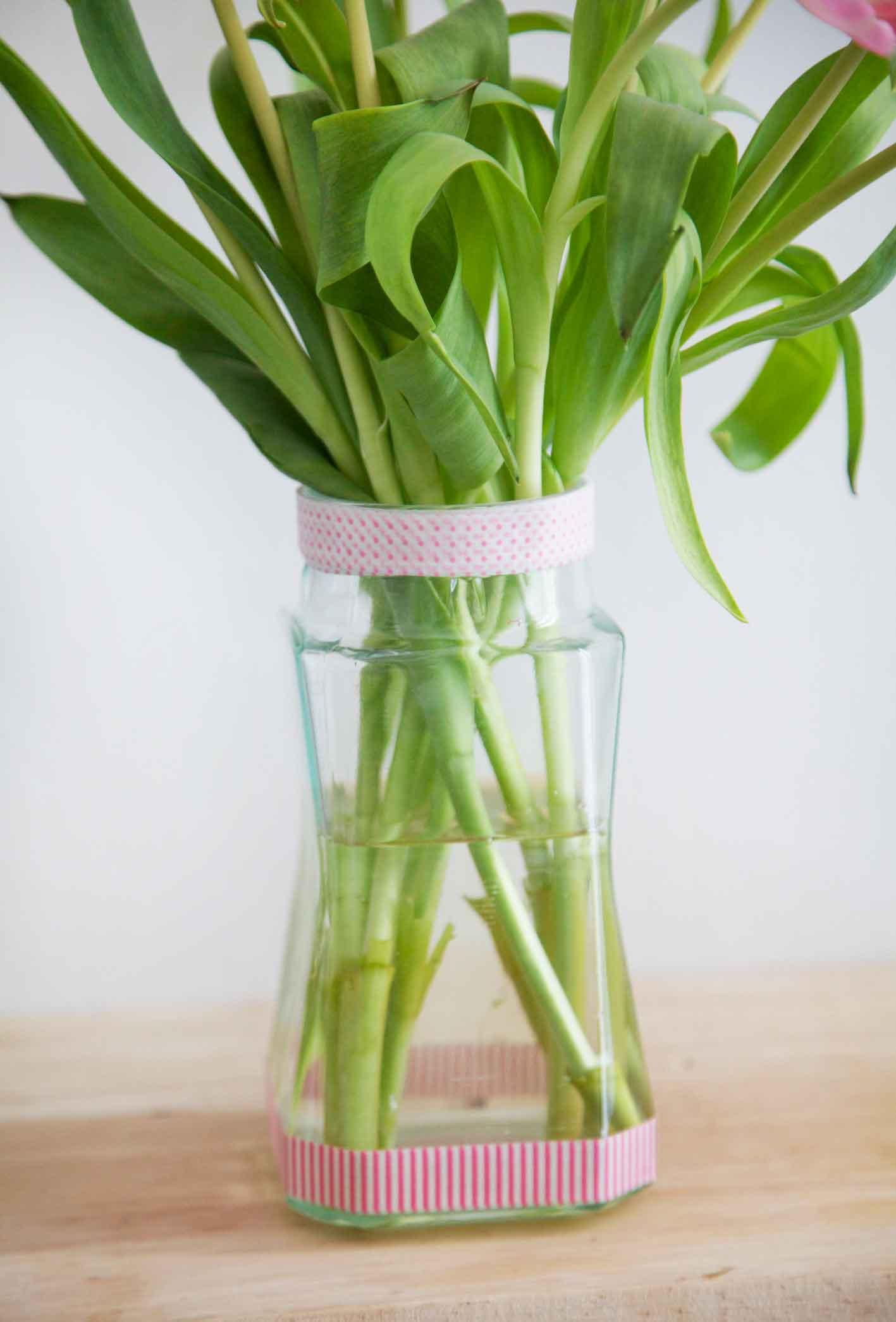 youbold-tulipe2