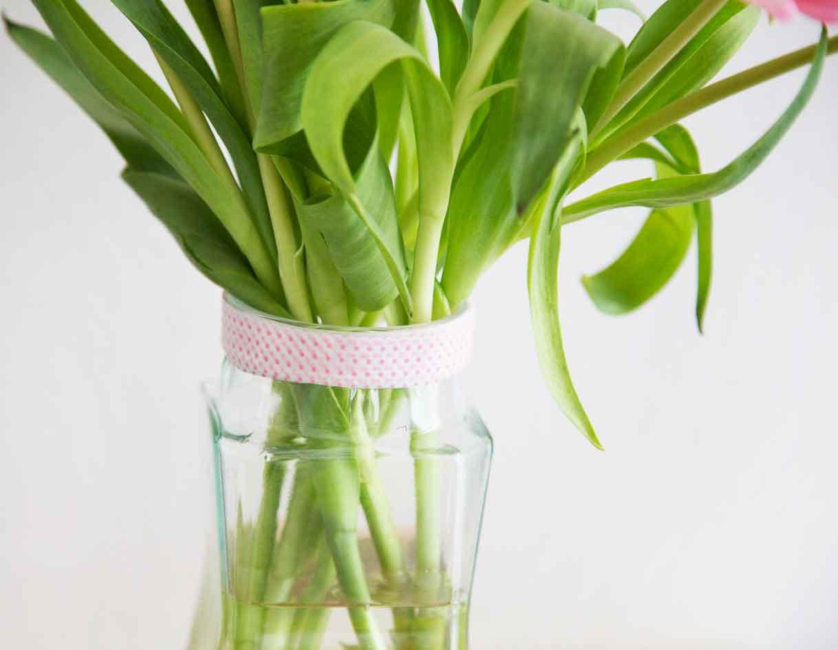 youbold-tulipe7