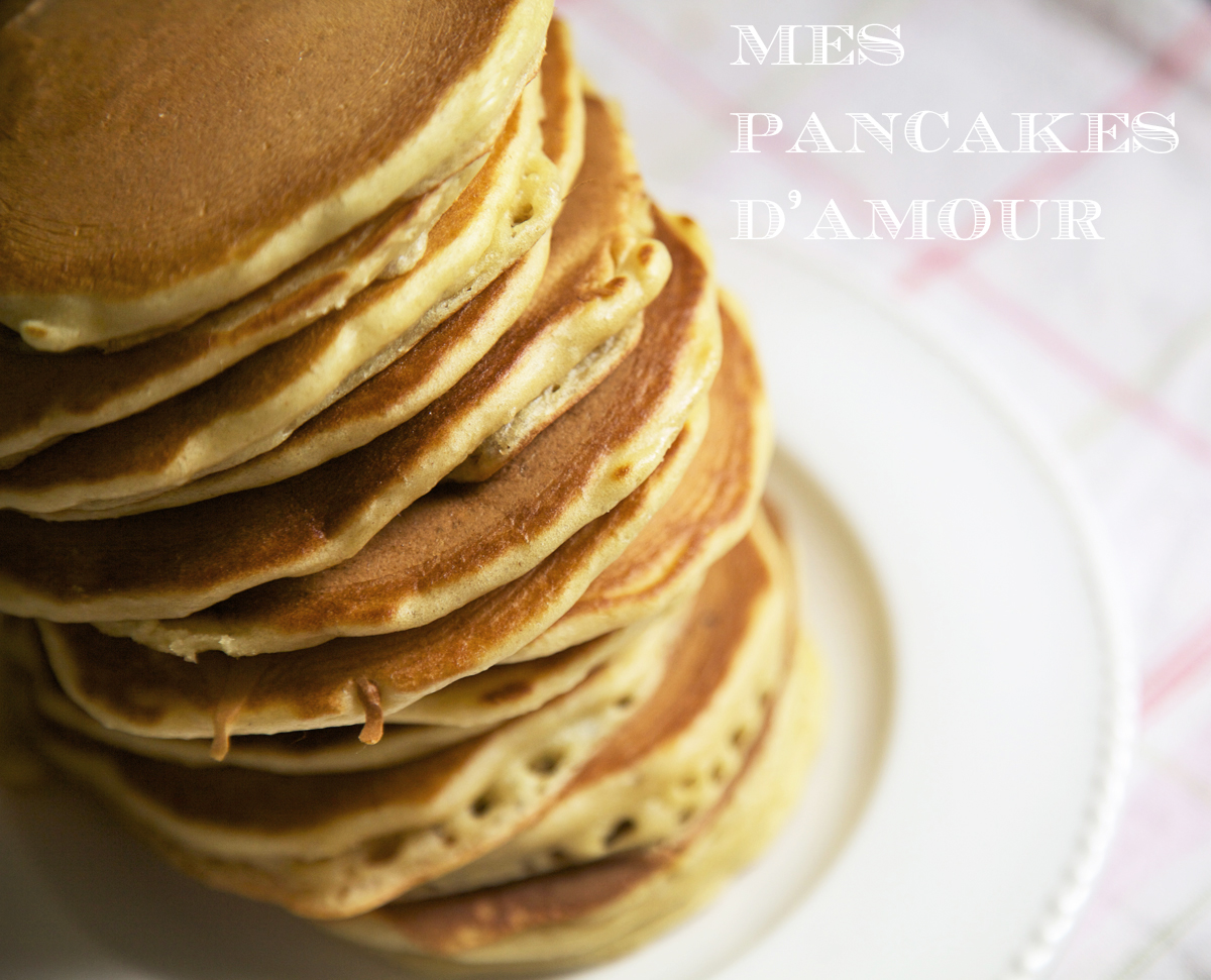 pancakes-amour