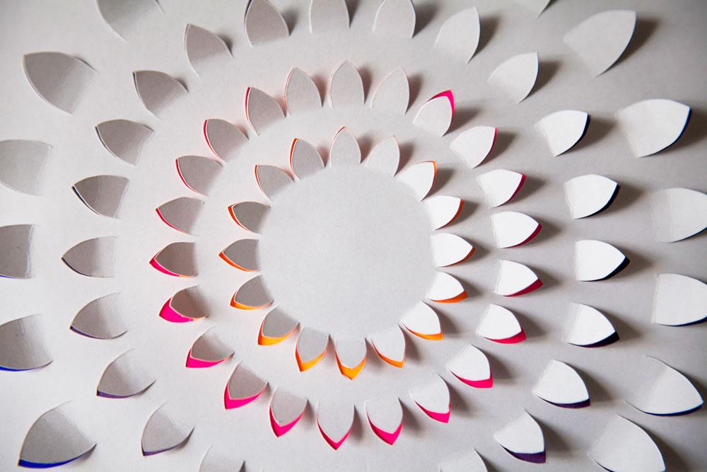 fleur10