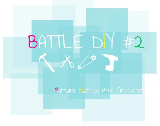 logo-batle-diy-2