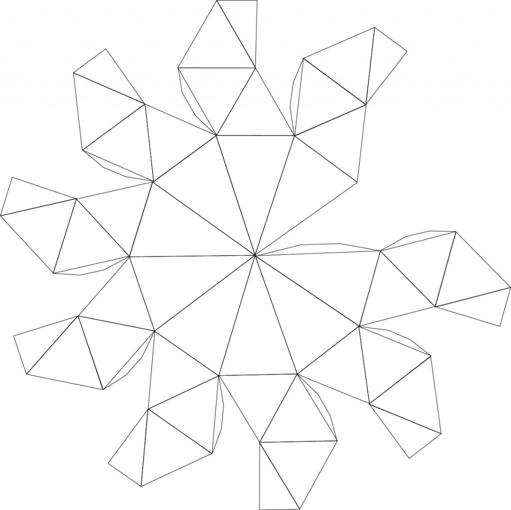 lemonrock-videpoche2