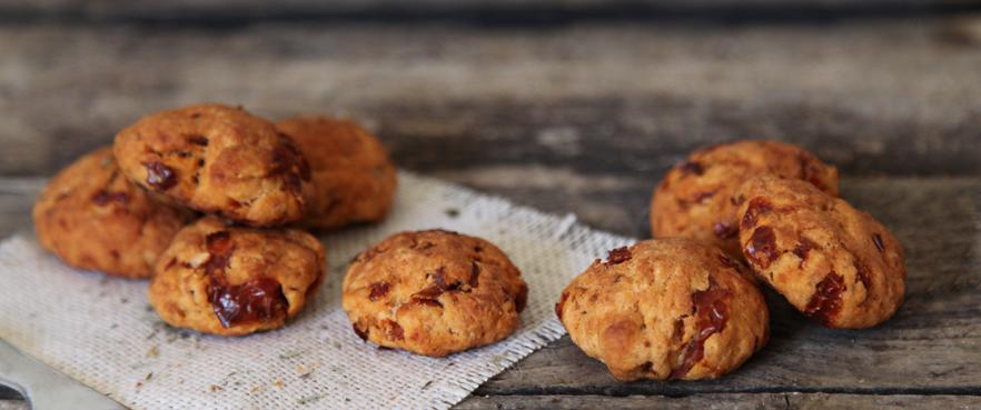 lemonrock-cookies-13