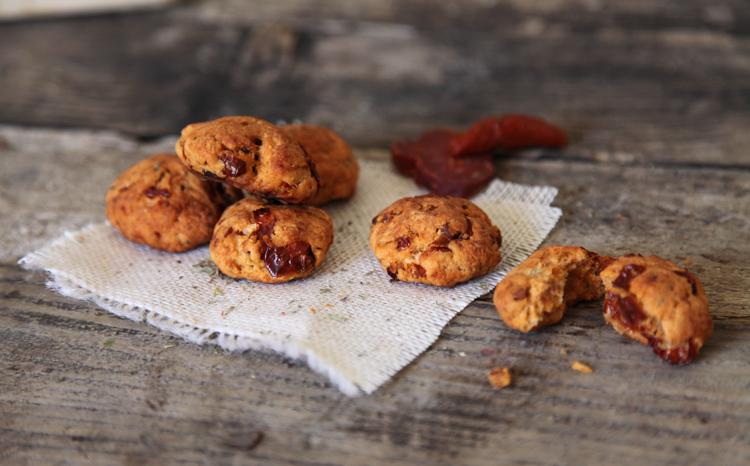 lemonrock-cookies-6