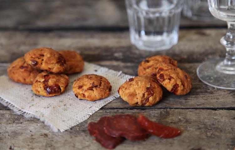 lemonrock-cookies-7