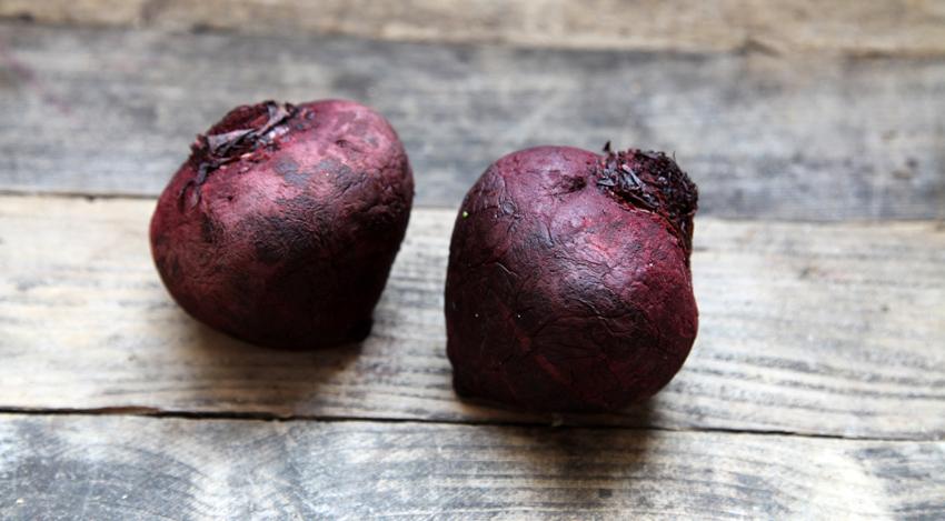 fruits-legume-mai-lemonrock