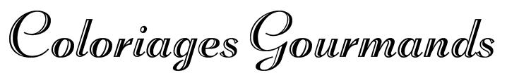 coloriages-gourmands-lemonrock