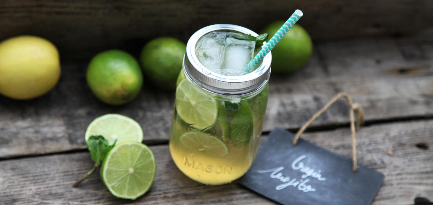 lemonrock-mojito-header