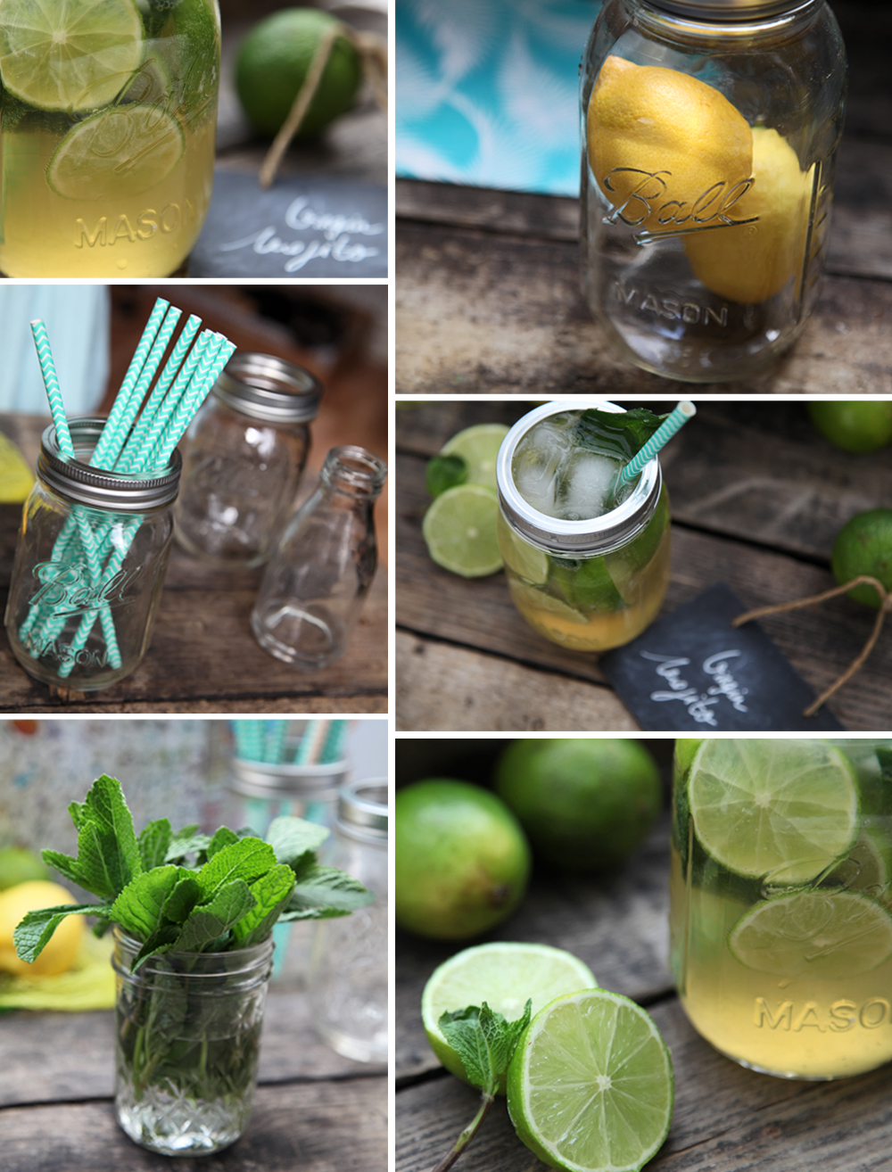 lemonrock-mojito-mosaique