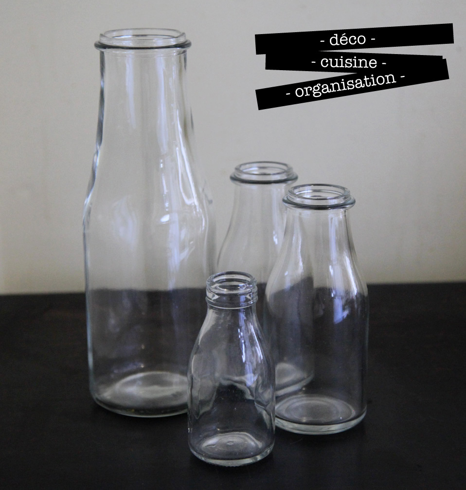 bouteille-lemonrock-6b