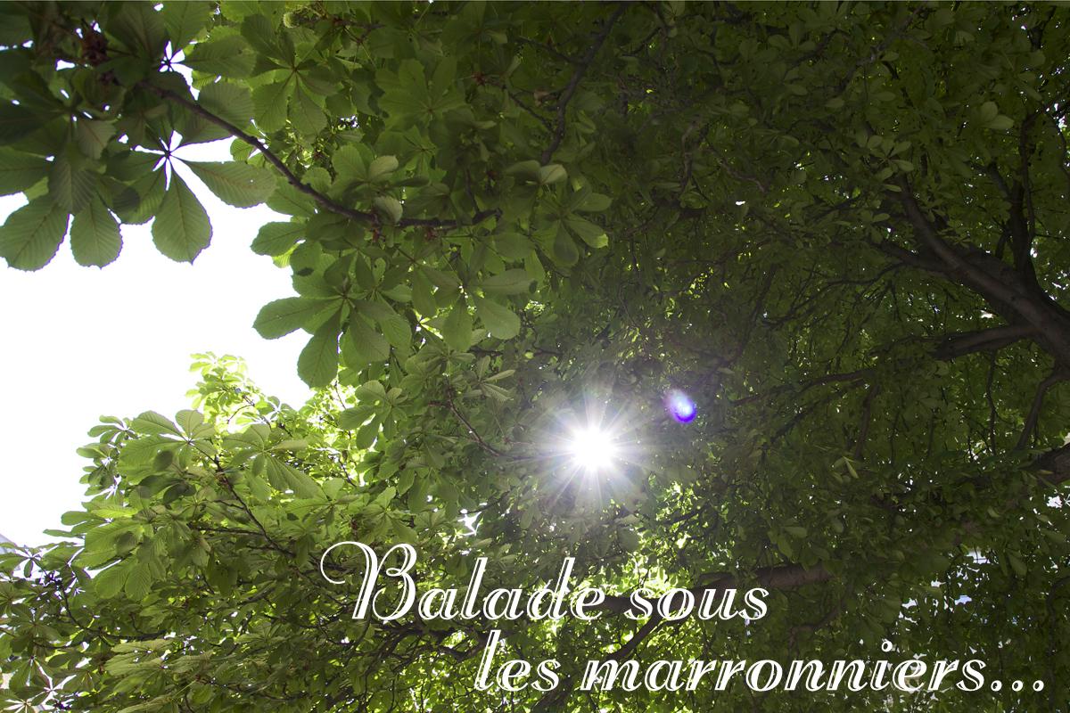 balade-1