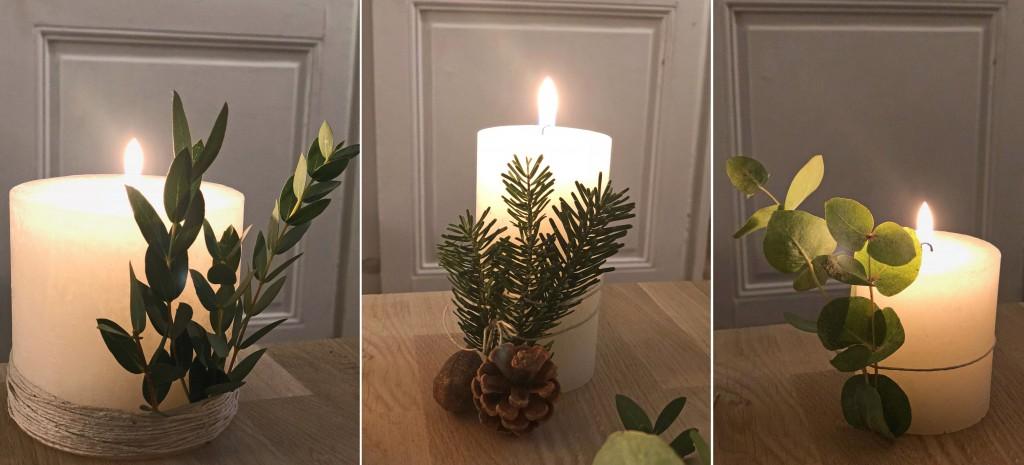 bougies-trio-lemonrock
